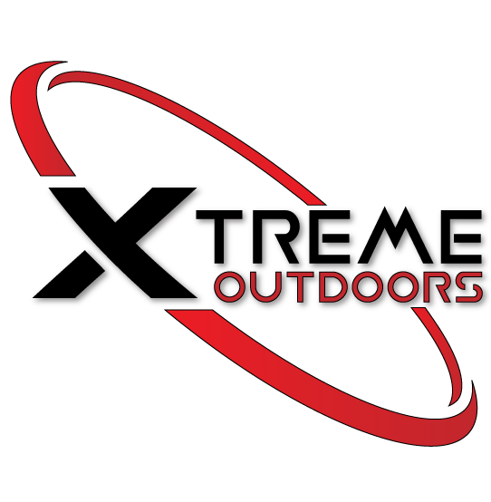 Xtreme Outdoors LLC