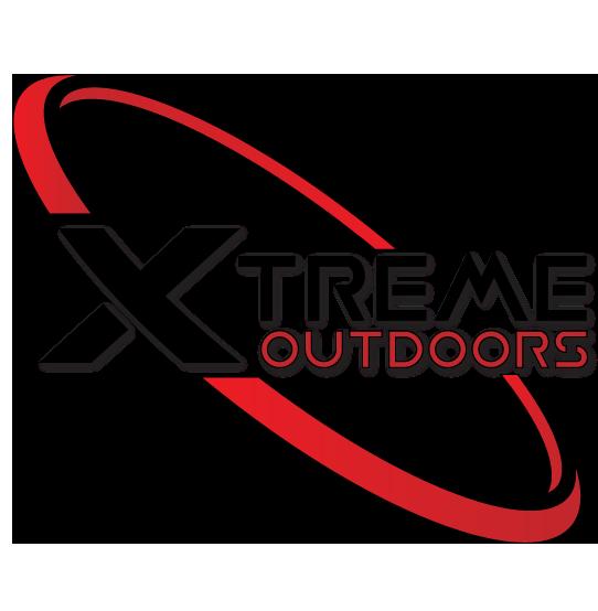 Xtreme Outdoors LLC